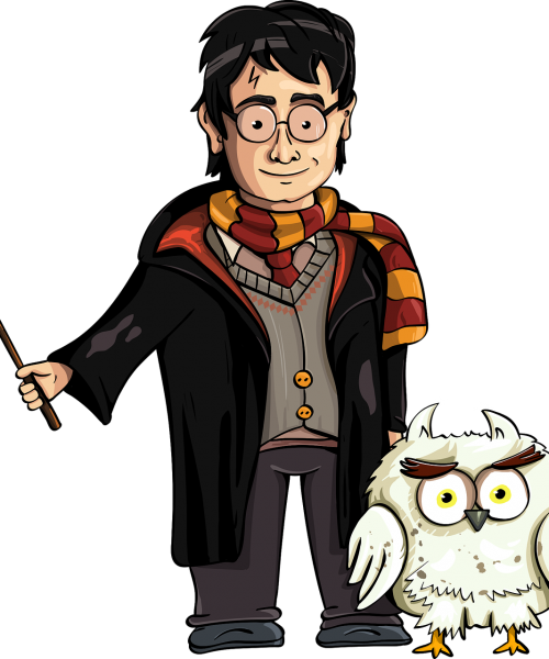 harry-potter-4073867_1280